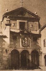 Carmel of St  Joseph